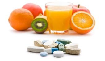 Биоактивные добавки