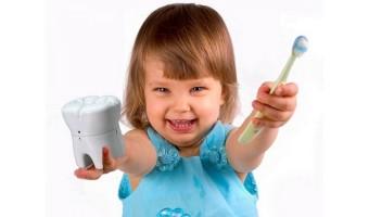 Детская гигиена