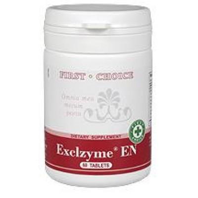 Эксклизайм, 50 таблеток