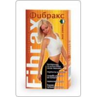 ФИБРАКС БОЛГАРТРАВ (120таб)