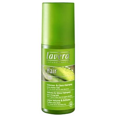 БИО-СПРЕЙ для естественной укладки и ухода за волосами (150мл)