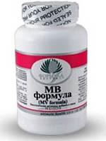 МВ-Формула (МастоВит) (90капсул)