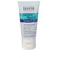 Нейтральный КРЕМ под памперсы и для защиты от кожных поврежденийдля детей и младенцев. (50мл)