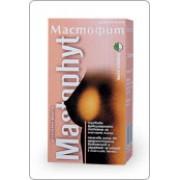 МАСТОФИТ БОЛГАРТРАВ (120таб), БАД, не является лекарством