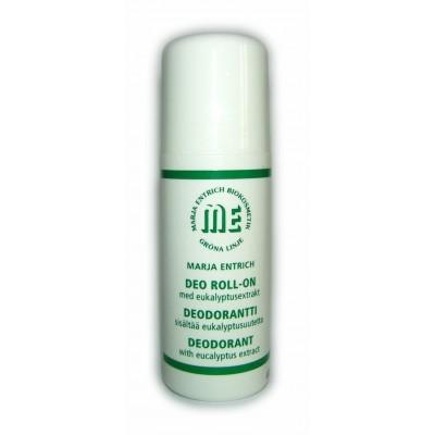 Дезодорант жасминовый (60мл)
