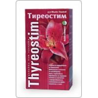 ТИРЕОСТИМ БОЛГАРТРАВ (120таб)