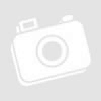 СОЛНЦЕЗАЩИТНЫЙ БИО-СПРЕЙ ДЛЯ ВСЕЙ СЕМЬИ SPF 15 (200мл)