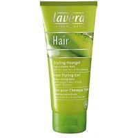 БИО-ГЕЛЬ для стайлинга и укладки волос (100мл)