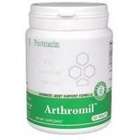 Артромил (120 табл)