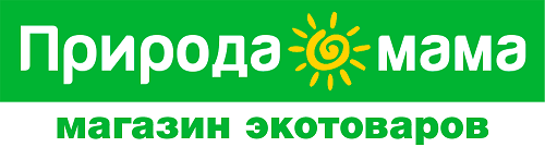 Природа мама