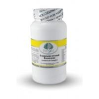 Аминокислотный комплекс (90таб)