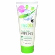 "Средство для пилинга ""Fresh Skin"" 100 мл, NEOBIO"